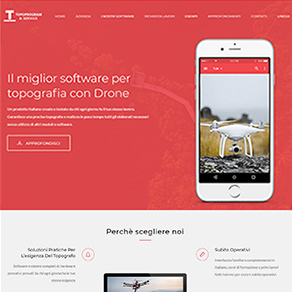 DroneTopoProgram.it
